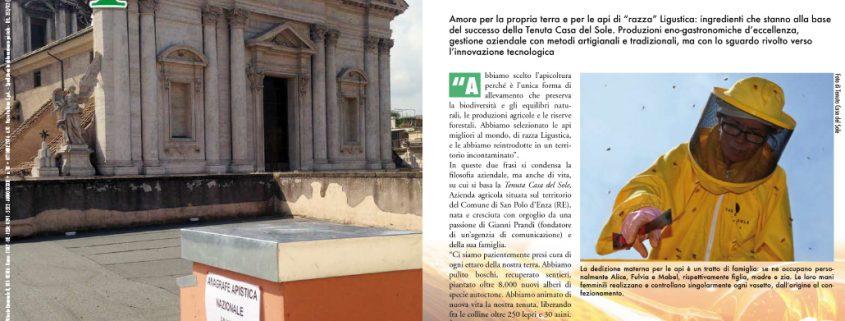 Apitalia_copertina_articolo